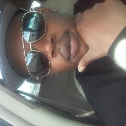 Stoney Loure's avatar