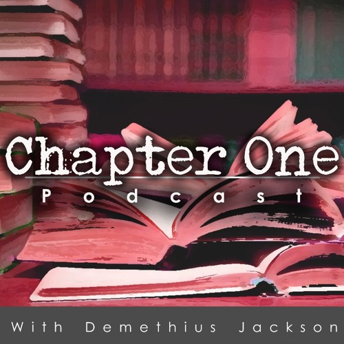Chapter One Podcast's avatar
