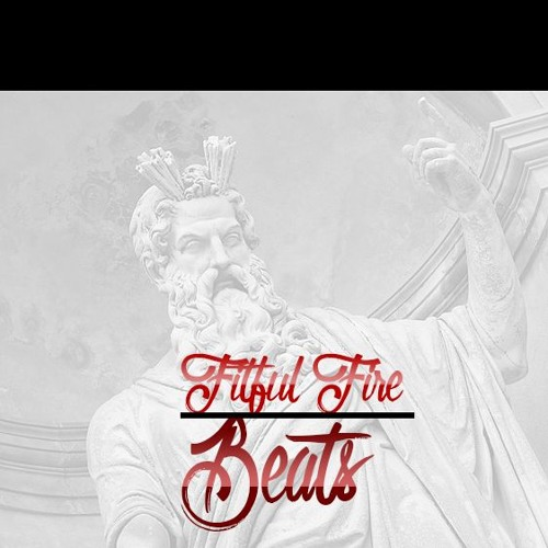 fitful fire's avatar