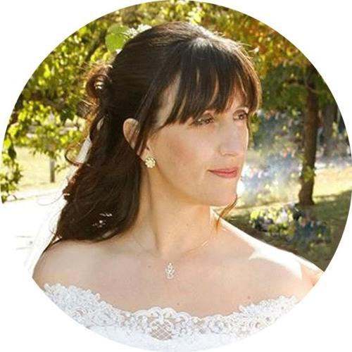 Elitsa Alexandrova's avatar