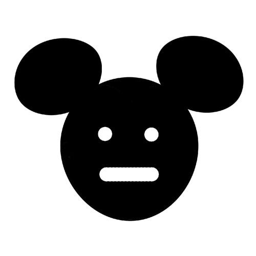 Le Schwarz's avatar