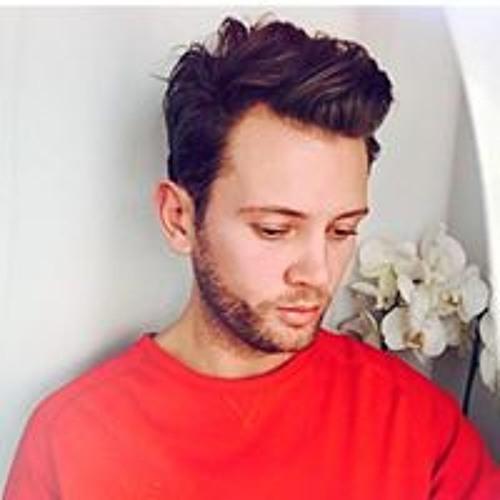 Alexander Vasil'evich's avatar