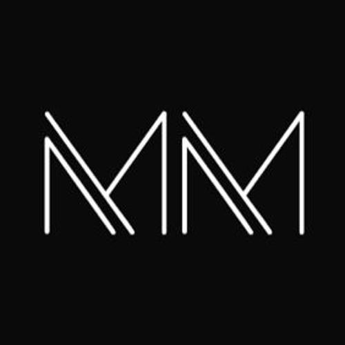 Maxine Marcus's avatar