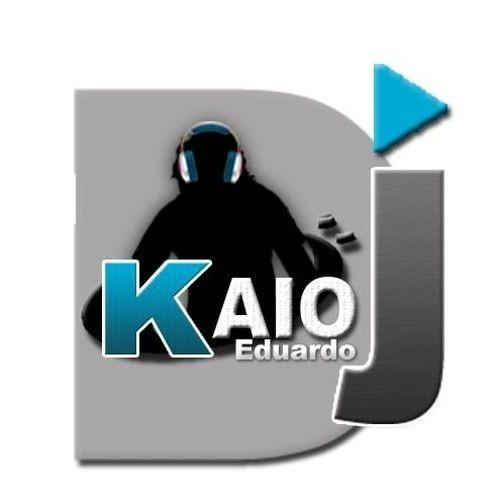 DJ KAIO ELETRO HOUSE's avatar
