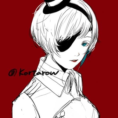 Kortarow's avatar
