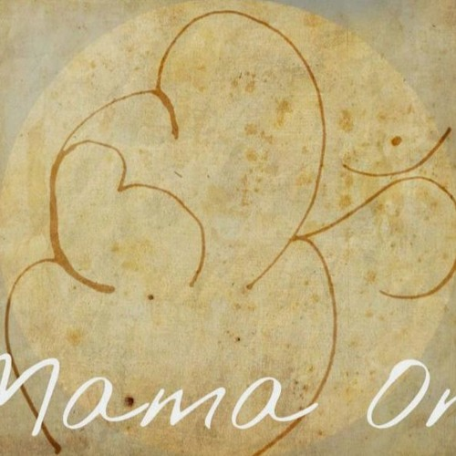 MaMa Om's avatar