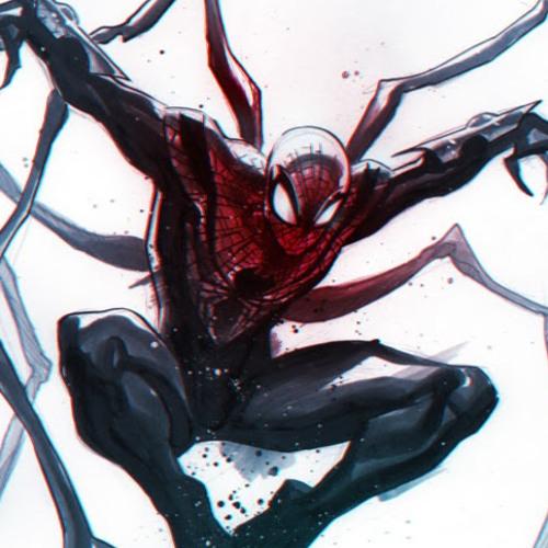 leonard ro's avatar