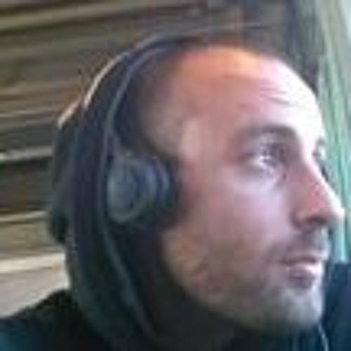 Aurel Sampleur's avatar