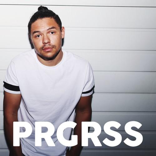 PRGRSS's avatar