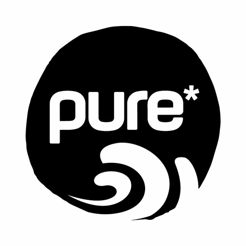 PURE* RECORDS's avatar