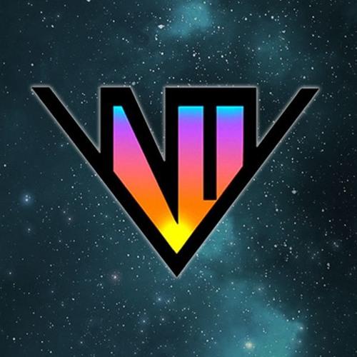 YNTY's avatar