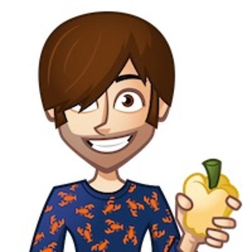 GetEpicError's avatar