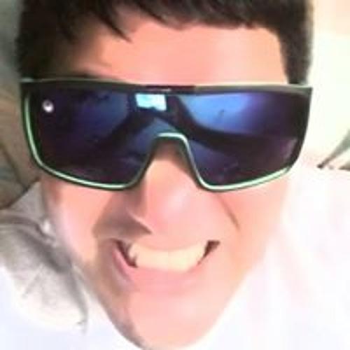 Edgardo Daniel Salcedo's avatar