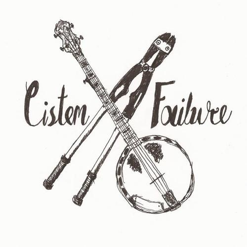 Cistem Failure's avatar