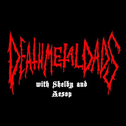 Death Metal Dads's avatar