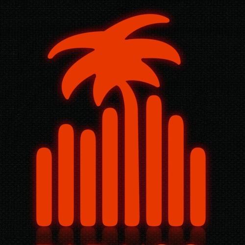 Estudio Paraiso's avatar