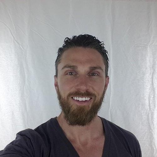 Jameson Brandon's avatar