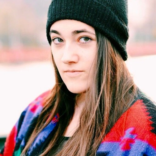 Anna Who?'s avatar
