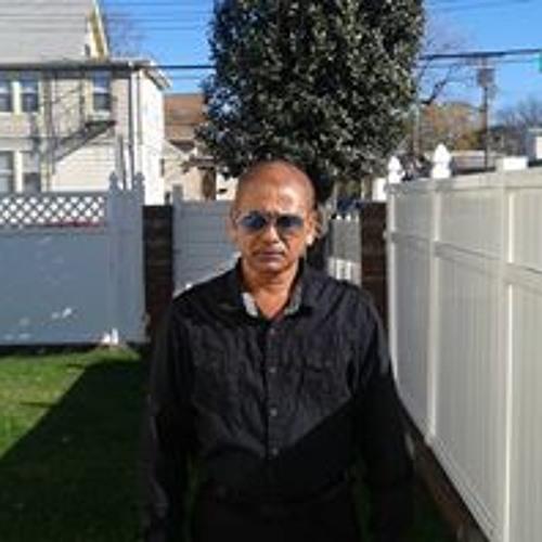 Shamin Vas Safee's avatar