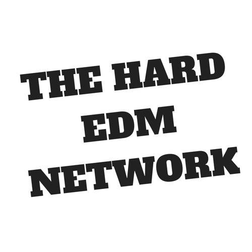 The Hard EDM Network's avatar