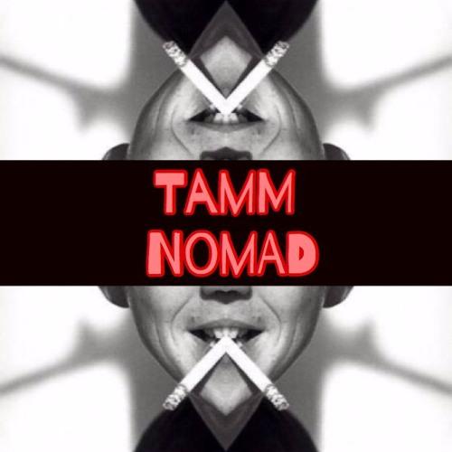 Tamm Nomad's avatar
