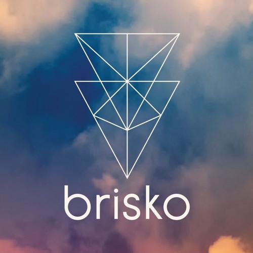 BRISKO's avatar