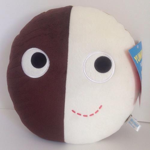 GRILL LADEN's avatar