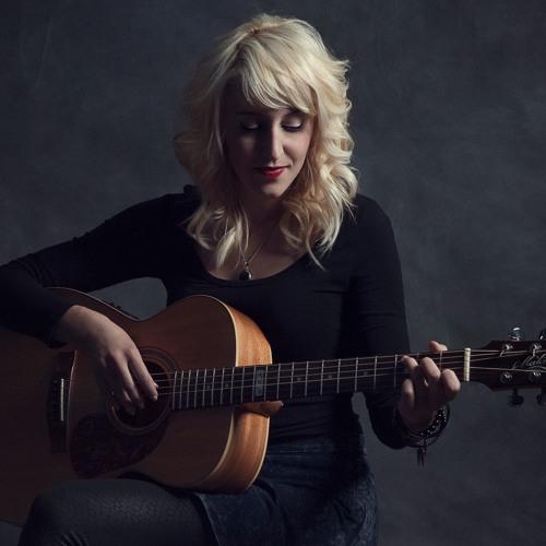 Léa Sanacore's avatar
