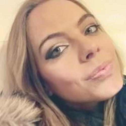 Teresa Rodrigues's avatar