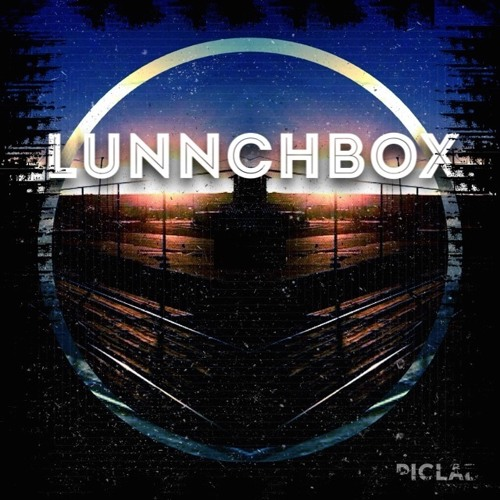 Lunnchbox's avatar