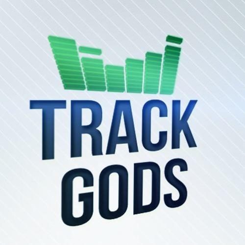 TrackGods's avatar