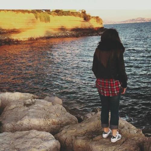 Melissa Rosique's avatar