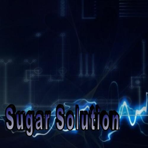 Sugar Solution's avatar