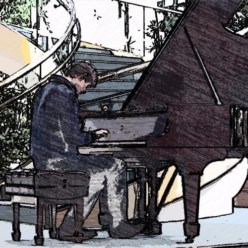 Christian Humcke's avatar