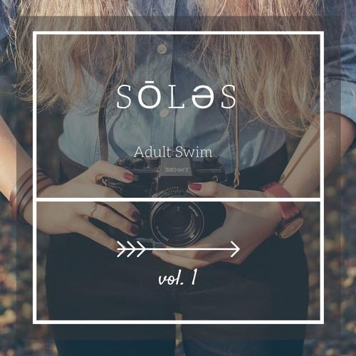 SŌLƏS's avatar