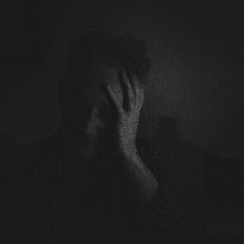 theworldcanwait's avatar