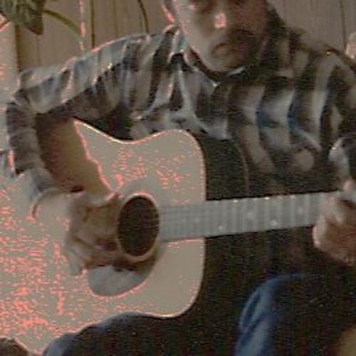 Oscar Villarreal's avatar