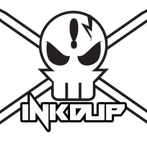 INKDUP's avatar