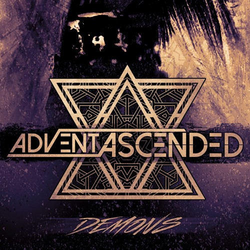 Advent/Ascended's avatar
