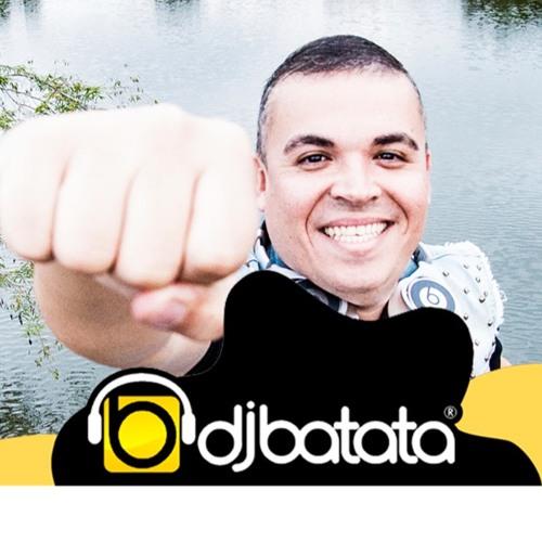 DjBatata's avatar