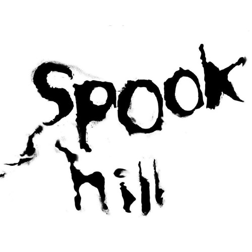 Spook Hill's avatar