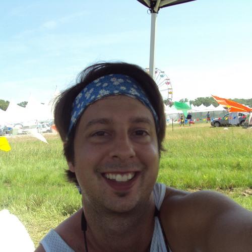 mdaven's avatar