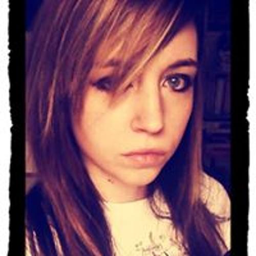 Luna Tbo's avatar