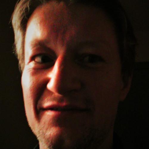 Jan Bjarne Benjaminsen's avatar