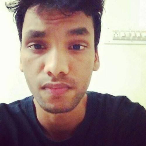 Srivatsav Chenna's avatar