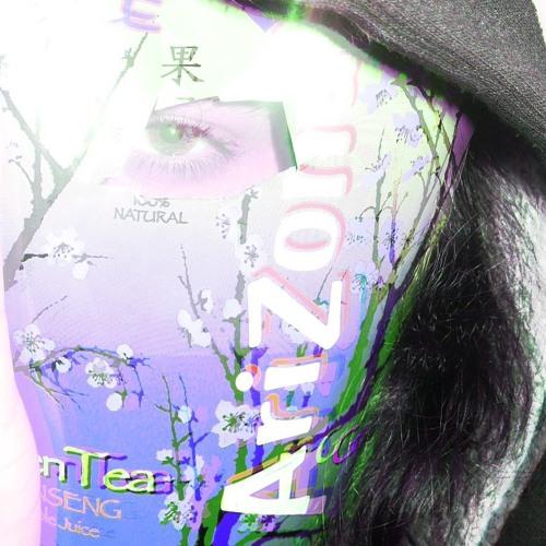 ☆.。.:*・°☆.。.:*・°°☆.。.:*・°°☆.。.:'s avatar