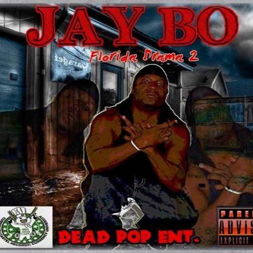 ''JAyBO'''s avatar