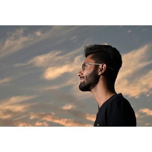 Mohit Khosla #EDM's avatar