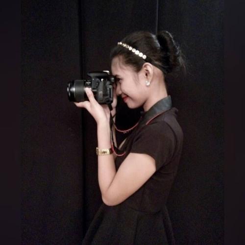 Jenalyn Mae Ilagan Ligaya's avatar