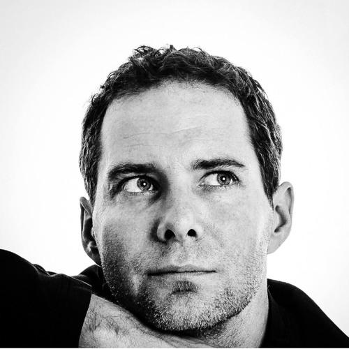 Pier-O's avatar